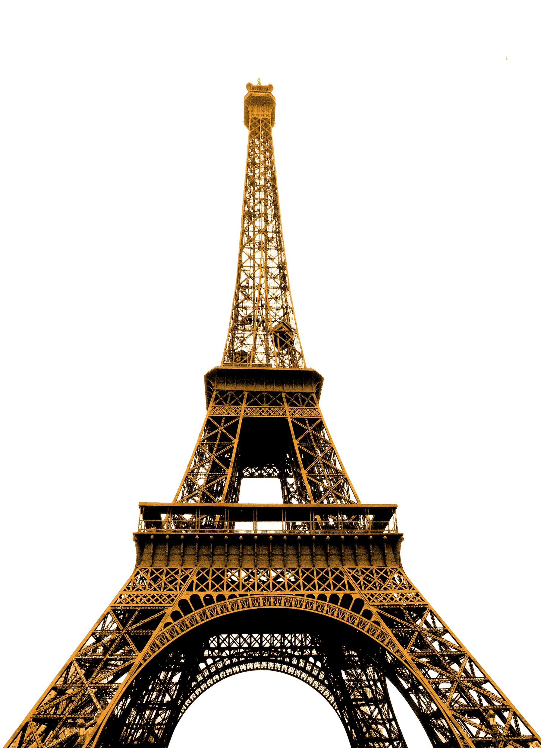 eiffel_tower_PNG66